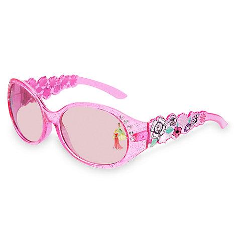 Disney Prinzessin - Sonnenbrille für Kinder