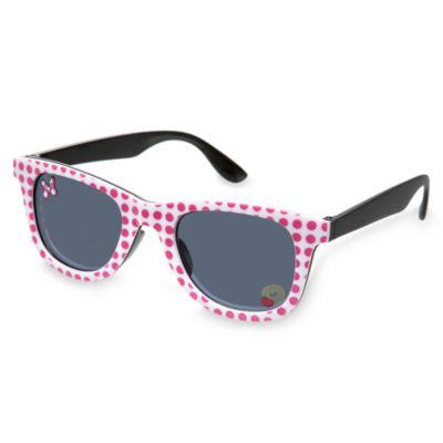 Set occhiali da sole Minni collezione MXYZ