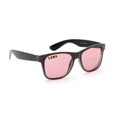 Soy Luna solglasögon