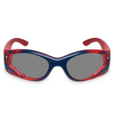 Spider-Man solglasögon