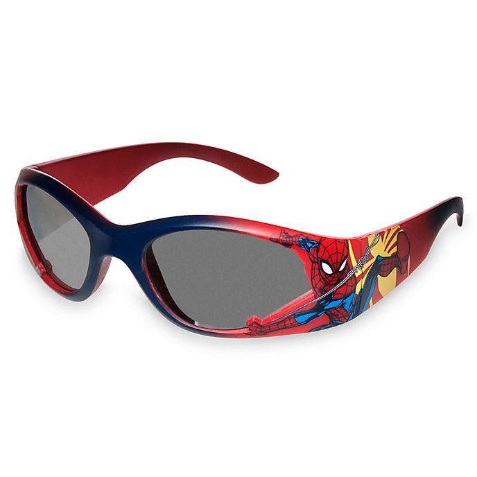 Lunettes de soleil Spider-Man pour enfants 615af12c6e41