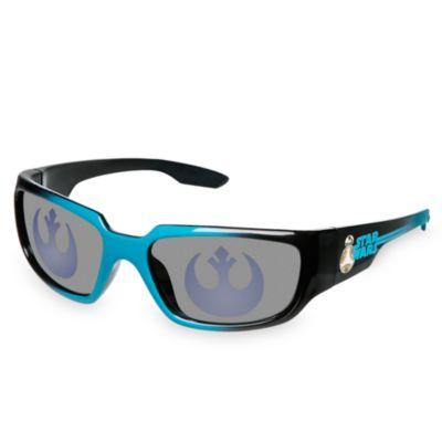 Star Wars solglasögon