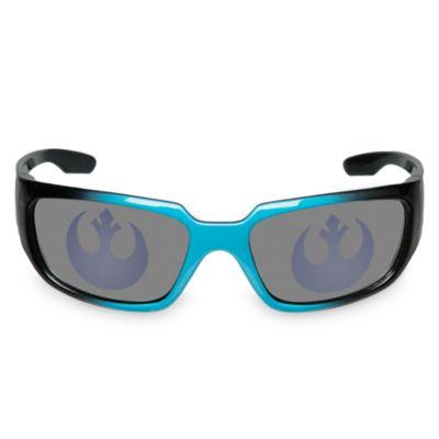 Occhiali da sole bimbi Star Wars