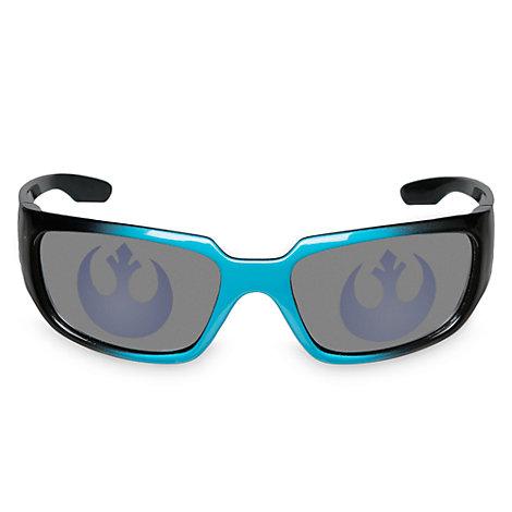 Gafas de sol infantiles Star Wars