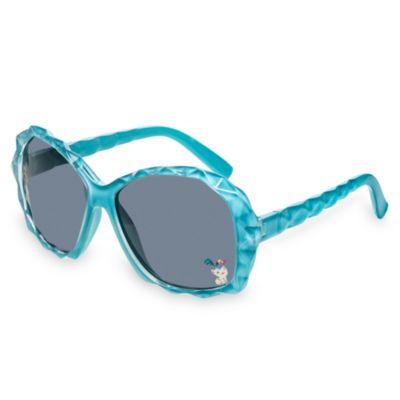 Gafas de sol infantiles Vaiana