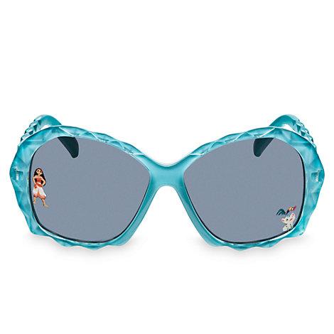 Vaiana solbriller