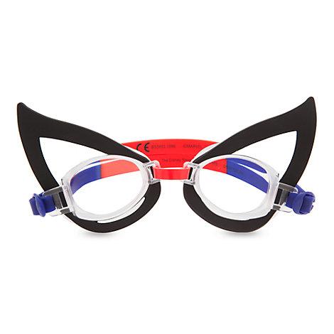 Gafas de natación infantiles Spider-Man