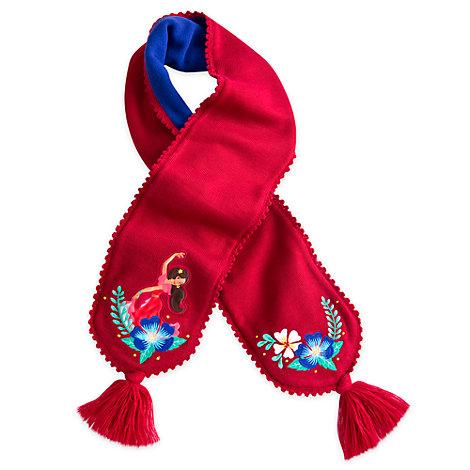 Elena fra Avalor halstørklæde