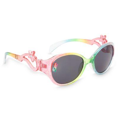 Arielle, die Meerjungfrau - Sonnenbrille für Kinder