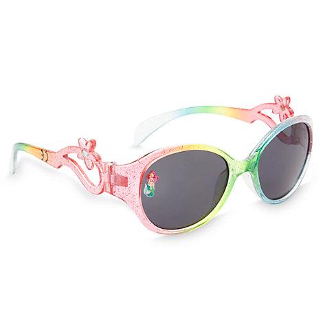 Gafas de sol infantiles La Sirenita