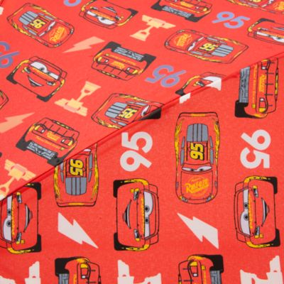 Disney Pixar Cars Colour Changing Umbrella For Kids