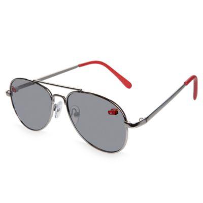 Disney Pixar Cars - Sonnenbrille für Kinder