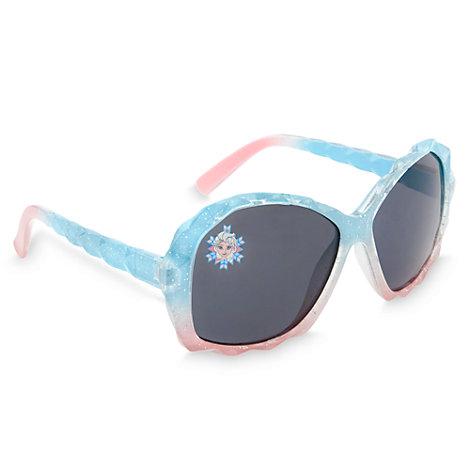 Gafas de sol infantiles Frozen