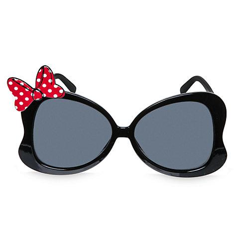 Minnie Rocks The Dots Sunglasses For Kids