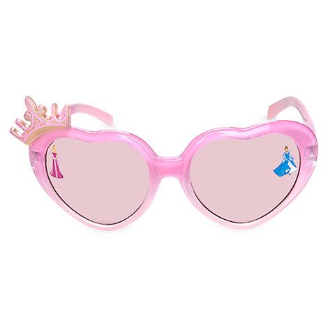 Gafas de sol infantiles princesa Disney