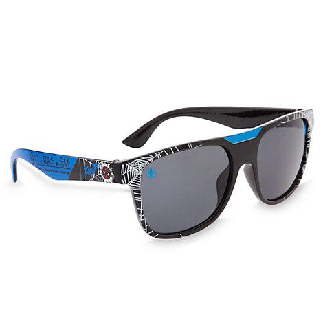 Spider-Man - Sonnenbrille für Kinder