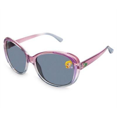 Rapunzel - Neu verföhnt, die Serie - Sonnenbrille für Kinder