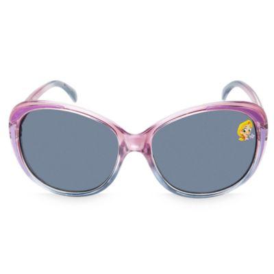 Gafas de sol infantiles Enredados: la serie