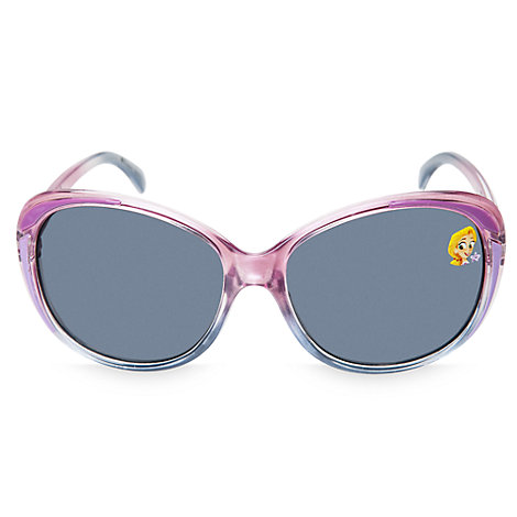 Tangled: The Series Sunglasses For Kids