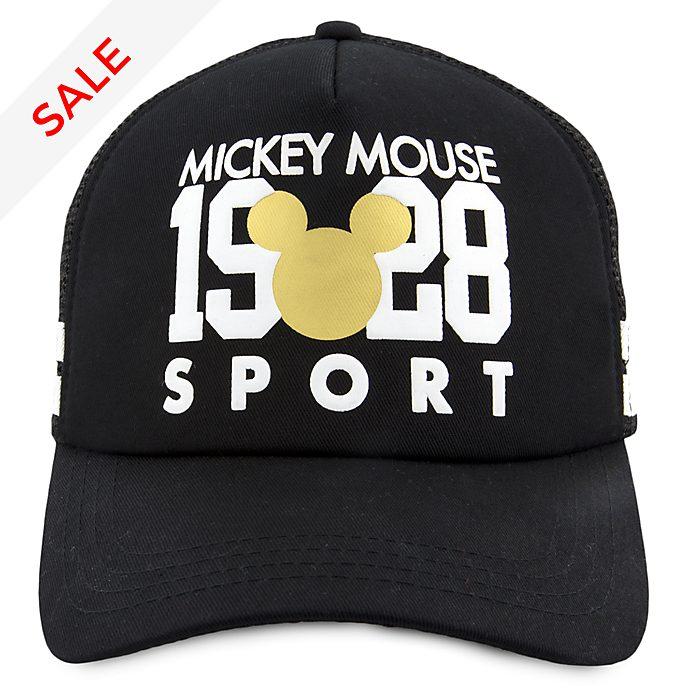 8f8930185bd30d Mickey Mouse Baseball Cap For Adults, Walt Disney World