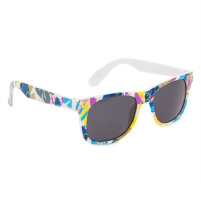 Stitch Sunglasses For Kids