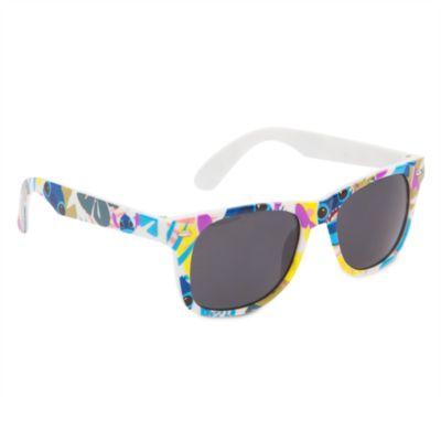Gafas de sol infantiles Stitch