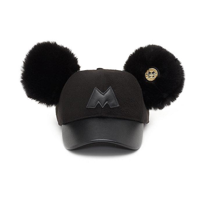 Disney Store - Micky Maus - Mütze für Kinder