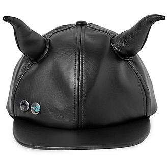Disney Store Disney Villains Maleficent Cap For Adults