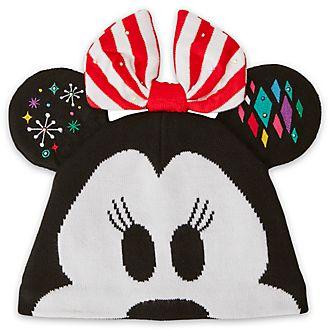 Gorro punto adultos Minnie, Comparte la magia, Disney Store