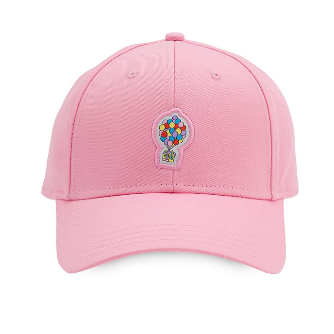 Disney Store Up Cap For Adults