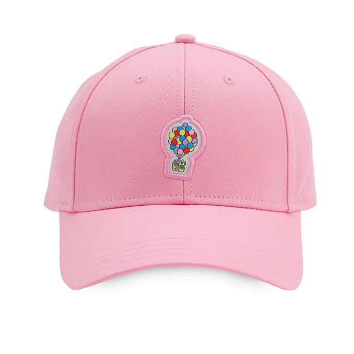 Cappellino adulti Up Disney Store