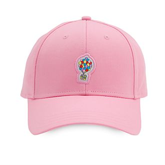 Cappellino adulti Up Disney Store