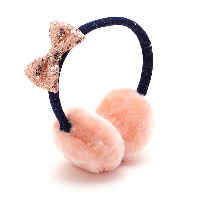 Disney Store Cache-oreilles Minnie Mouse pour adultes