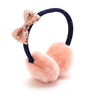 Disney Store - Minnie Maus - Ohrenschützer für Erwachsene