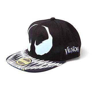 Cappellino adulti Venom