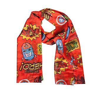 Marvel Comics - Schal