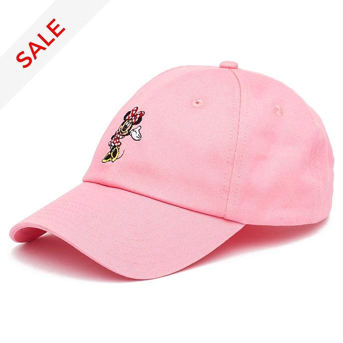 Hype - Minnie Maus Dad Hat