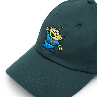 Hype Toy Story Aliens Dad Hat