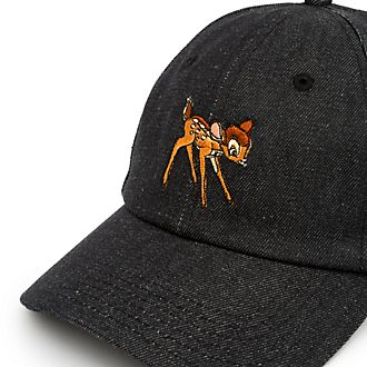 Hype cappellino Bambi