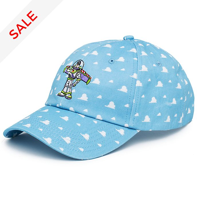 Hype - Buzz Lightyear Dad Hat
