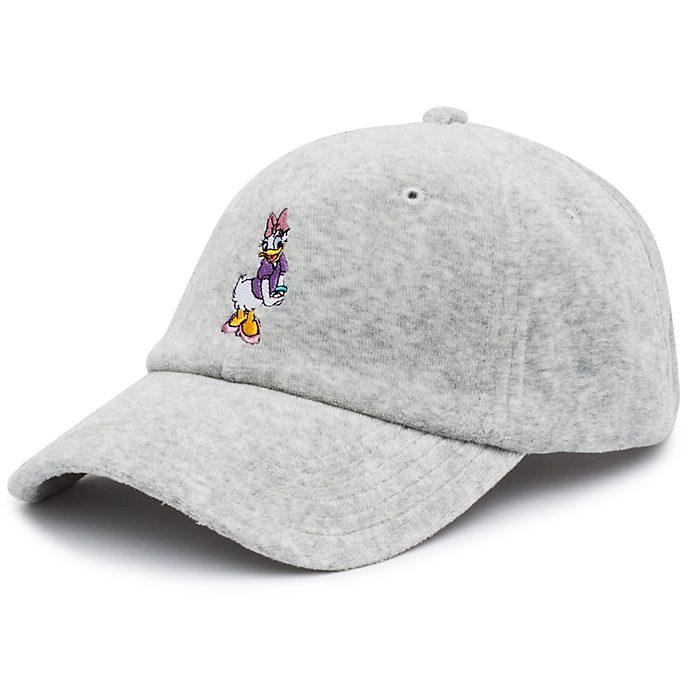 Hype Daisy Duck Dad Hat