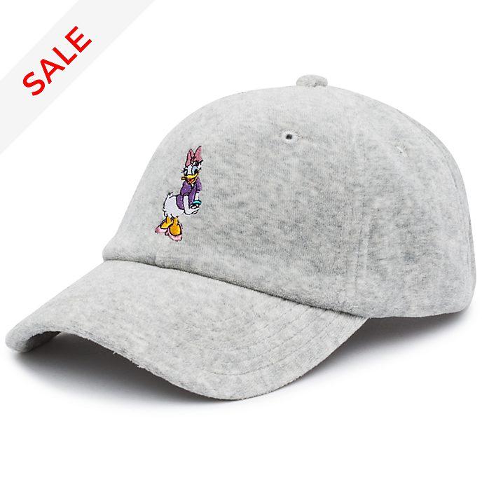 Hype - Daisy Duck Dad Hat