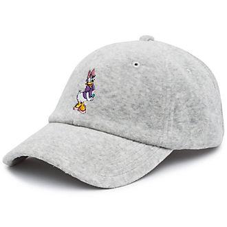 Hype cappellino Paperina