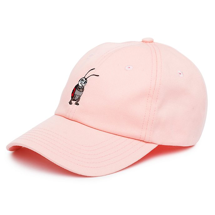 Hype cappellino Francis A Bug's Life