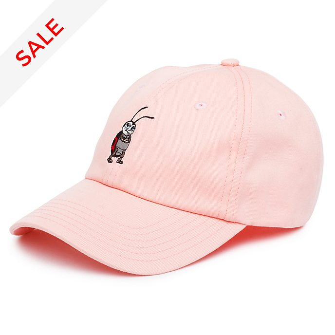 Hype Francis Dad Hat, A Bug's Life