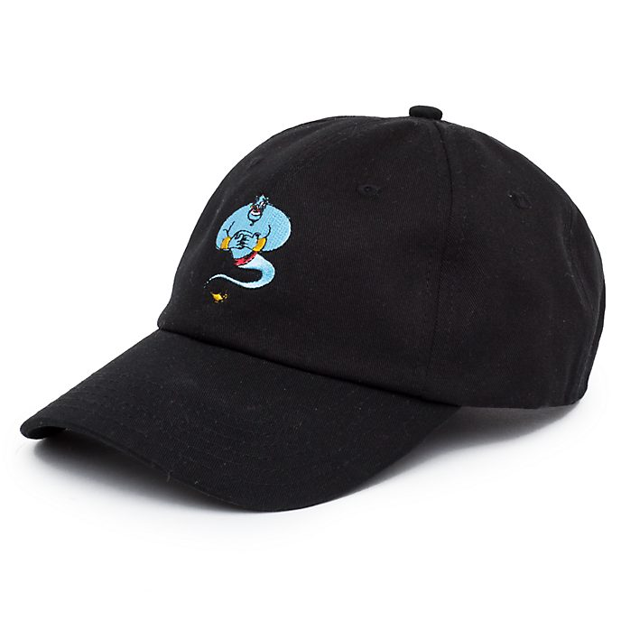 Hype Genie Dad Hat, Aladdin