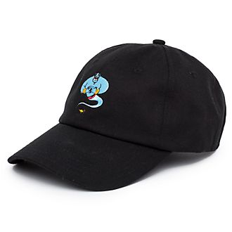 Hype - Dschinni Dad Hat - Aladdin