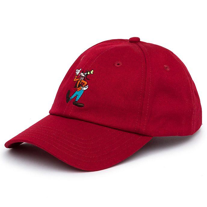 Hype - Goofy Dad Hat