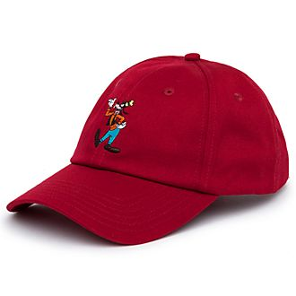 Hype Goofy Dad Hat