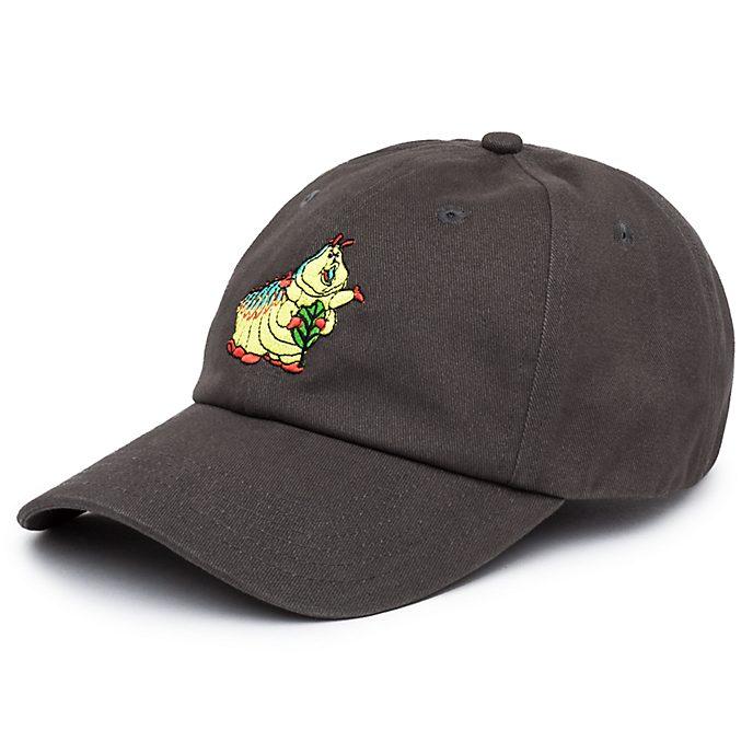 Hype Heimlich Dad Hat, A Bug's Life